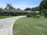 1206 Waverly Way Longwood FL, 32750