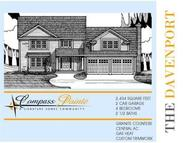 Lot 30 Compass Pointe Boylston MA, 01505