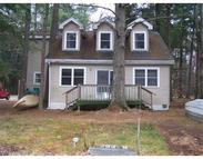 11 Cove Rd East Kingston NH, 03827