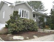 181 West Hawthorn Street North Dartmouth MA, 02747