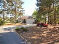 668 Kings Trail Sunset Beach NC, 28468