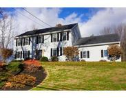 21 Shrewsbury St West Boylston MA, 01583