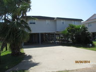 24 Kingfish Lane Freeport TX, 77541