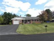 29 Charles Drive Allentown PA, 18104