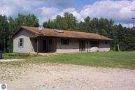 7382 W 30 Road Harrietta MI, 49638