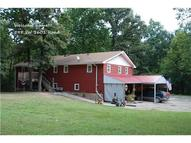 597 Sw 1601 Road Holden MO, 64040