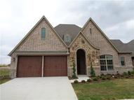 417 Sagebrush Court Aledo TX, 76008