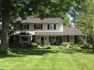 36 Valley View Dr Fountainville PA, 18923