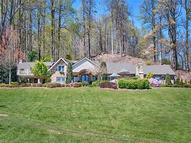 370 Pinnacle Mountain Road Zirconia NC, 28790