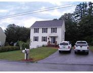 42 Whippoorwill Ridge Farmington NH, 03835