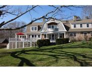 6 King Philip St South Dartmouth MA, 02748