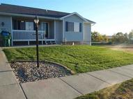 5933 Springfield Rd. Rapid City SD, 57703
