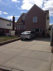 164-42 97 Street #Ll Howard Beach NY, 11414