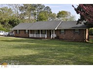 25 Hickory Drive Stockbridge GA, 30281