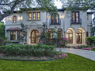 4501 Belfort Avenue Dallas TX, 75205