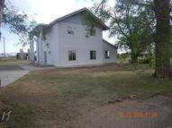 1494 E 3700 South Milford UT, 84751