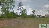 7 Oakcrest Drive E Savannah GA, 31405