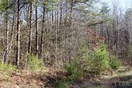2-Lot Lavender Lane Altavista VA, 24517