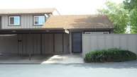2601 Georgetown Lane Antioch CA, 94509