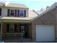 87 Andover Drive Langhorne PA, 19047