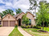 13306 Faith Valley Dr Cypress TX, 77429
