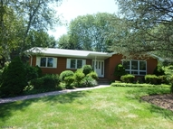 35 Johnson Ave Gillette NJ, 07933