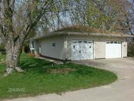 2299 460th Ave Guernsey IA, 52221
