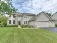 4555 Queensland Lane N Plymouth MN, 55446