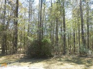 Swan Lake Road Stockbridge GA, 30281