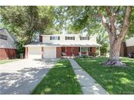 664 South Glencoe Street Denver CO, 80246