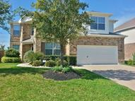 26514 Clear Mill Katy TX, 77494