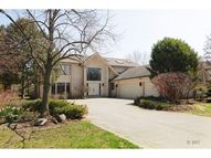 2921 Acacia Terrace Buffalo Grove IL, 60089