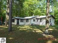 13886 Ne Blue Point Drive Kalkaska MI, 49646