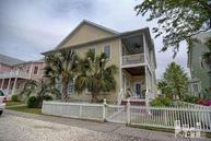 243 Silver Sloop Way Carolina Beach NC, 28428