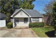 3841 Perry Hill Ct Montgomery AL, 36109
