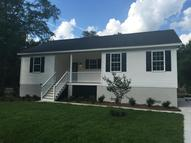 958 Beehive Road Awendaw SC, 29429