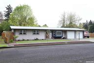 222 Gardner Av N Stayton OR, 97383