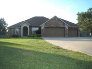 4521 South Owen Court Battlefield MO, 65619