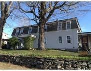 64 East St, Chesterfield MA, 01012