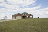 40660 N 3985 Road Collinsville OK, 74021