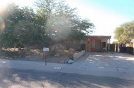 1536 South Marvin Avenue Tucson AZ, 85710