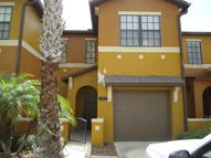 1262 Marquise Court Rockledge FL, 32955
