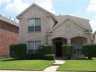 5421 Waterwood Court The Colony TX, 75056