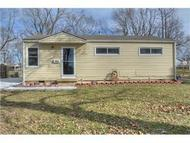 1611 N High Independence MO, 64050