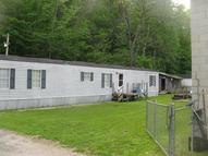 6731 North Highway 421 Manchester KY, 40962