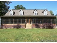 1702 Wheat Patch Road Belhaven NC, 27810