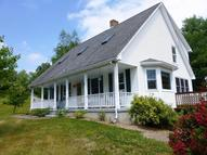 21 Foley Rd Chesterfield NH, 03443