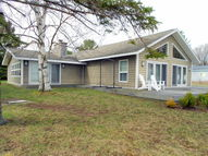 781 Parrots Point Drive Indian River MI, 49749