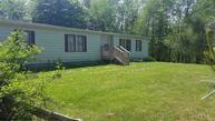 436 Wiseman Road Morgantown WV, 26501