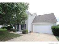 3704 Braefield Drive Indian Trail NC, 28079